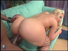 cute girl with big butt gets fucked [6 movies]