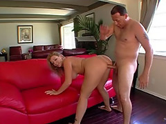 horny cougar going fucking fresh meat [6 movies]