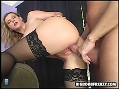 big boobed girl fucking and sucking [6 movies]