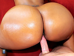 beautiful bikini big booty Pleasure gets her bikini pussy fucked hard after sucking on a hard cock then takes a hot facial in these horny vids [4 movies]