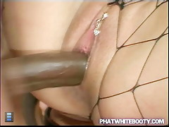 Cutie little cunt goin dick dippin [3 movies]