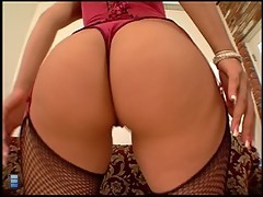 Fuck her spanish fly pussy all night long! [6 movies]