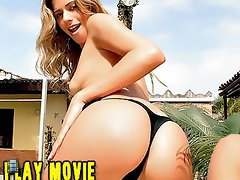 Check out this hot brazilian carina suck and fuck in these hot movies [4 movies]
