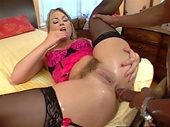 tight white booty oozing cumload [6 movies]