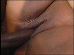 big black girl getting fucked [6 movies]