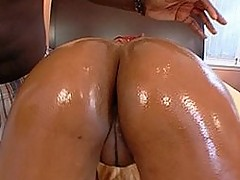 Chocolicious booty fuckin and cock suckin [5 movies]