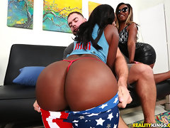 Watch roundandbrown scene american ass featuring aries crush browse free pics of aries crush from the american ass porn video now [12 pictures]