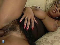 Luscious latin mom gets fucked with facial [5 movies]