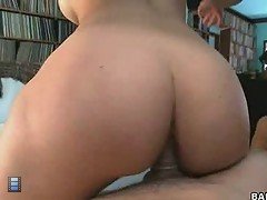 2 big asses. [4 movies]
