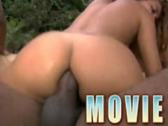Brown phat ass hard bangin [5 movies]