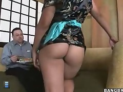 Big asses asian spot. [4 movies]
