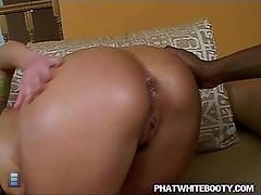 Ass, booty, butt [6 movies]