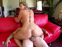 bubble butt mother wants another [6 movies]